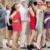 Up to 67% Off Derby Day Bar Crawl