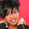 Up to 57% Off Haircut or Straightening Package