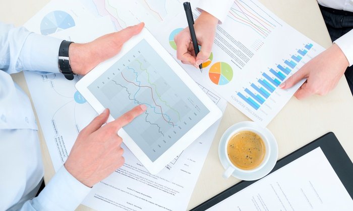 Excel With Business: $49 for an Online Business Analysis Course from Excel With Business ($250 Value)