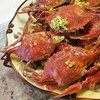 Up to 46%Offat Little New Orleans Kitchen & Oyster Bar