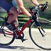 Up to Half Off Bike Rentals