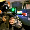 50% Off Airsoft Outing