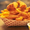 $10 for Seafood Meal for Two at Bayou Fish House