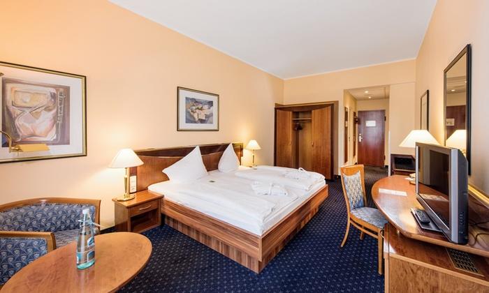 Bad Wildungen Gobels Hotels