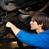 Up to 51% Off Auto Inspection and Oil Change