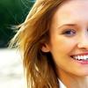 Up to 56% Off Custom Spa Facials at A Cut Above Hair Studio