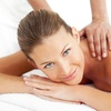 Up to 58% Off Massages at Abundance Spa & Rehab