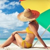 Up to 71% Off Annual Beach Pass