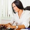 87% Off Agile/Scrum Project-Management Training Bundle