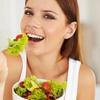 66% Off Weight Loss Program