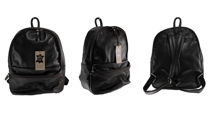 roberta rossi tasche oder rucksack groupon goods. Black Bedroom Furniture Sets. Home Design Ideas