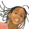 """I Love My Hair!"" Children's Book"