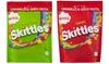 Skittles Mars