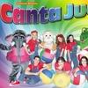 """Entrada al musical """"Canta Juegos"""""""