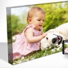 Up to 89% Off Custom Photo Canvas Prints