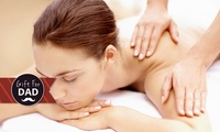 Three-Hour Deluxe Skin Detox Package for One ($129) or Two People ($249) at Lotus Skincare Clinique (Up to $650 Value)