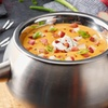 Up to 40% Off Meal at The Melting Pot - Durham