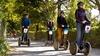 Mobilboard Saint-Omer - Saint-Omer: 1h30 de balade en gyropode à Saint-Omer pour 2 personnes avec boisson chaude à 39,90 € avec Mobilboard Saint-Omer