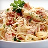 Up to 53% Off Italian Dinner at Carmello's
