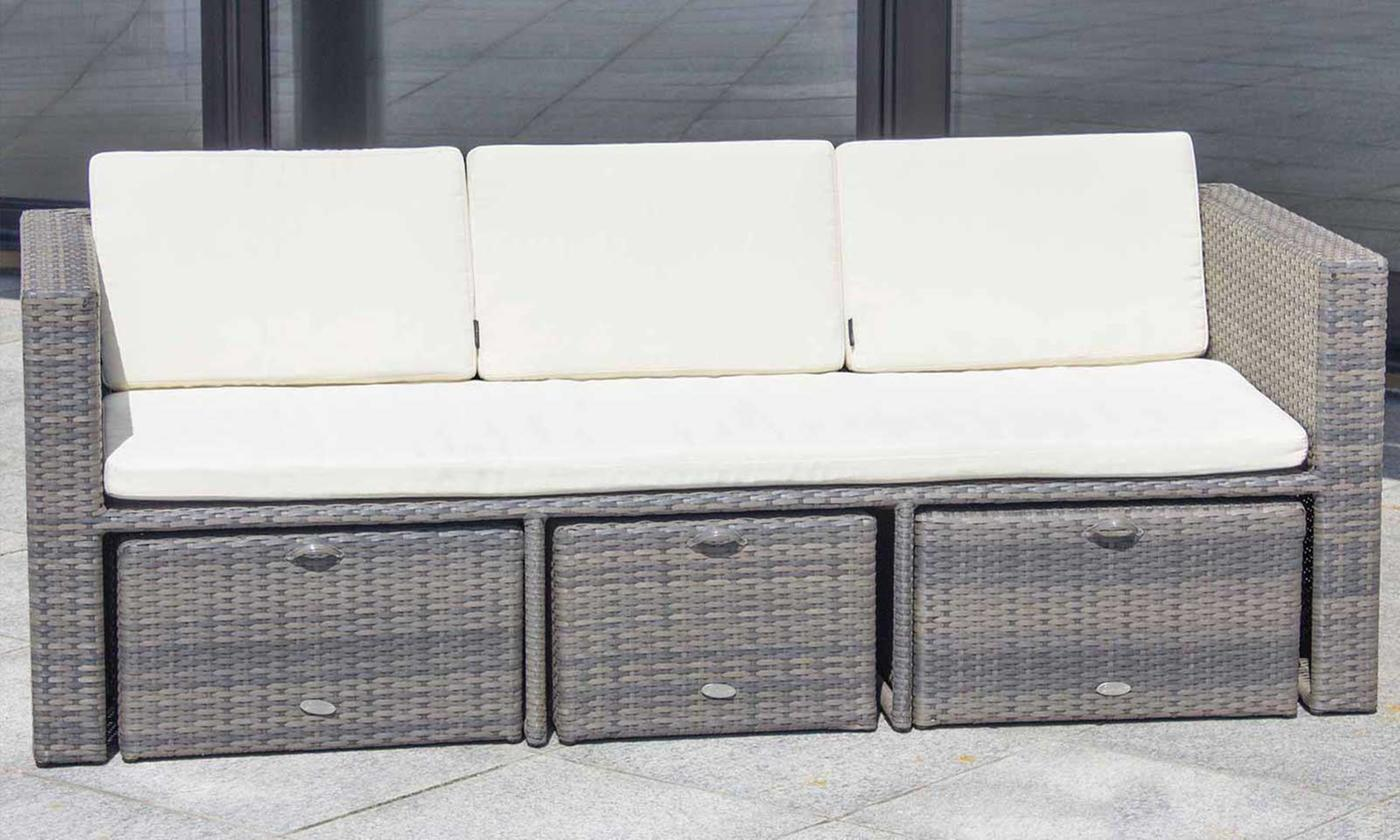 mayson-rattan-effect-lounge-set