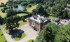 Shropshire: 2- or 3-Night Self-Catering Cottage Stay