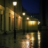 Up to 60% Off Haunted Bike or Walking Tour