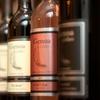 Up to 42% Off Wine Tastings at Genoa Cellars