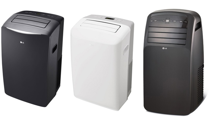 Room Air Conditioner Sizing Guide