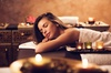 31% Off a Therapeutic Massage