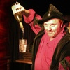 Up to Half Off at Merlin's Magic & Comedy Dinner Theatre