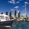 C$11 for Boat Tour from Toronto Harbour Tours