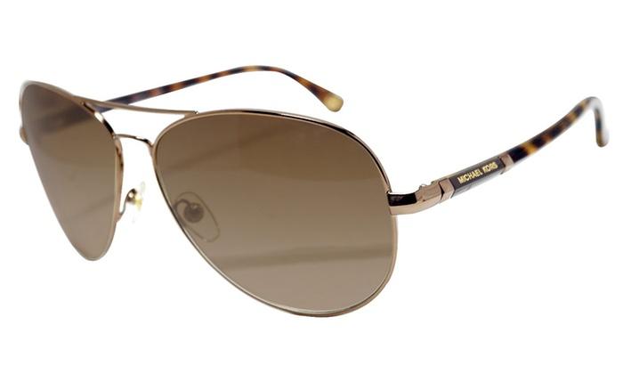 a94f87918d Michael Kors Designer Sunglasses