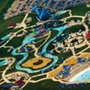 48% Off Visit to Raging Waves Waterpark