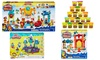 Play-Doh Town Collection Playsets: Play-Doh Town Collection Playsets