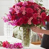 50% Off Valentine's Day Flowers and Gifts from FTD.ca
