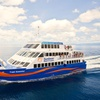 Great Barrier Reef: Full-Day Pontoon Experience
