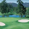 Up to 60% Off Golf Outing in Escondido