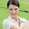 Up to 73% Off Women's Golf Package from Sassy Golf