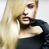 Up to 71% Off Cut Packages at Aaron Emanuel Salon