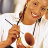 $10 for Paint-Your-Own Pottery at Crack'd Pot