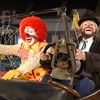 Up to 54% Off Circus Show in Wyandotte