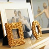 Up to 60% Off Custom Framing at Photograph & Frame