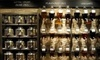 Oil & Vinegar Arizona - North Scottsdale: Three- or Six-Month Flavor of the Month Subscription from Oil & Vinegar (Up to 53% Off)