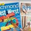 46% Off Local-Magazine Subscription