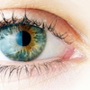 48% Off LASIK Vision-Correction Surgery