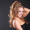 Up to 71% Off Boudoir Photo Shoot in Oceanside