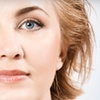 Up to 60% Off Nonsurgical Face-Lifts in Oviedo