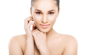 LV Laser Boutique: A Skin-Tightening Treatment at LV Laser Boutique (75% Off)