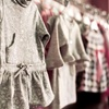 50% Off Children's Clothing at Butterfly 7