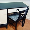 Up to 67% Off Home Furnishings at Offbeat Emporium